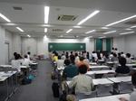100701-Kobe2.png