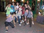 100701-Kobe4.png