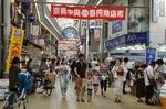 京橋商店街.jpg