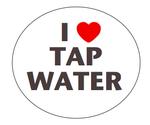 ilovetapwater.png