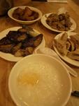 taiwan4.png